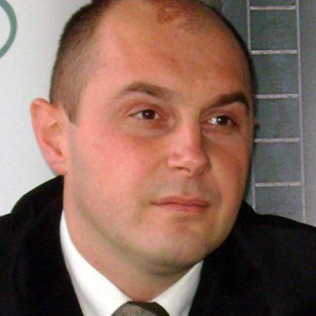 Darko Đurović